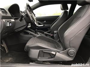 VW Scirocco 1.4 TSI 160 CP - imagine 8