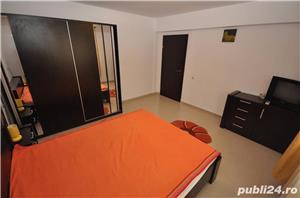 Apartament de inchiriat Judetean - imagine 5