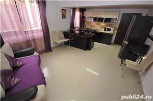 Apartament de inchiriat Judetean - imagine 3