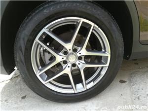 Mercedes-benz GLC 250 - imagine 6