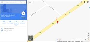 Afumati DN2  -Vand teren (4197 mp)  FOARTE ATRACTIV - imagine 4
