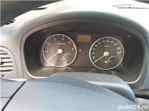Hyundai Accent - imagine 1