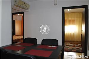 Apartament 3 camere  de vanzare  Centru, - imagine 12