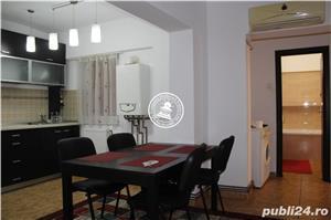 Apartament 3 camere  de vanzare  Centru, - imagine 6