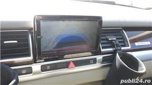 Audi A8 - imagine 9