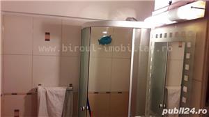 Vanzare apartament 2 camere decomandat la FAR cu vedere la mare/port - imagine 8