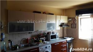 Vanzare apartament 2 camere decomandat la FAR cu vedere la mare/port - imagine 3