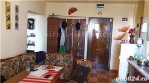 Vanzare apartament 2 camere decomandat la FAR cu vedere la mare/port - imagine 4