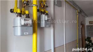 Vanzare apartament 2 camere decomandat la FAR cu vedere la mare/port - imagine 9