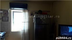 Vanzare apartament 2 camere decomandat la FAR cu vedere la mare/port - imagine 7
