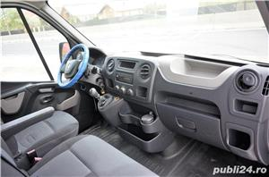 Renault Master - imagine 16