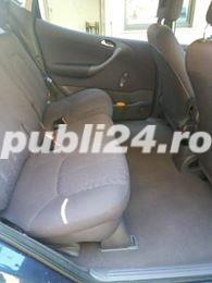 Mercedes-benz A 170 - imagine 8