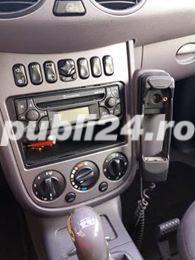 Mercedes-benz A 170 - imagine 10
