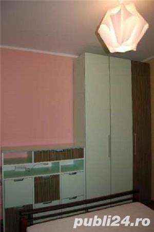 Apartament modern cu 3 camere in Floresti - imagine 5