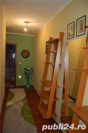 Apartament modern cu 3 camere in Floresti - imagine 6