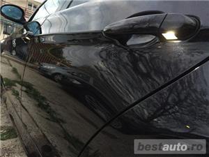 Vand & Schimb BMW 320 D,inmatriculat 28.10.2010, Piele, Dublu Climaronic, etc - imagine 16