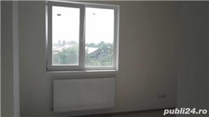 Apartament nou 2 camere, 55 mp utili  - imagine 7