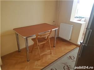 Inchiriez apartament 3 camere c.f.1/dec popa sapca 300euro - imagine 4