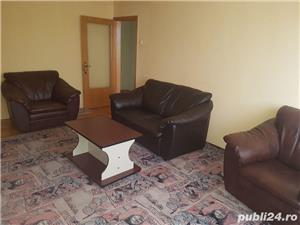 Inchiriez apartament 3 camere c.f.1/dec popa sapca 300euro - imagine 5