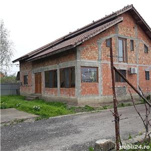 Vand casa cu gradini - imagine 5