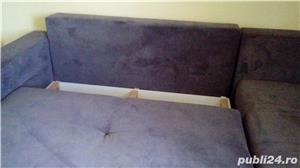 coltar stofa Mobexpert - imagine 1