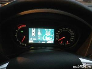 Ford Mondeo 1.8 TDCI 2009 - imagine 4