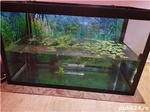 Vand acvariu 128L - imagine 2