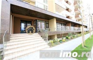 STARTIMOB - Inchiriez apartament mobilat Urban Residence - imagine 19
