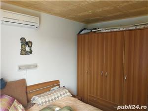 Apartament 2 camere la Moldova Veche  - imagine 6
