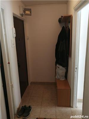 Apartament 2 camere la Moldova Veche  - imagine 9
