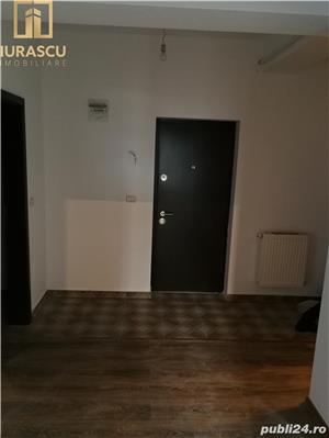 Apartament 3 camere/ zona CUG/ 77mp/57000 euro - imagine 10