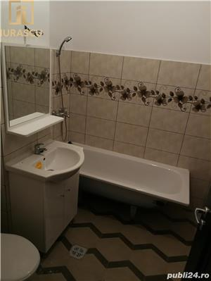 Apartament 3 camere/ zona CUG/ 77mp/57000 euro - imagine 6