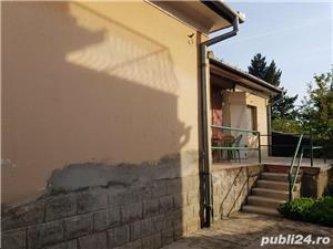 Casa de vanzare, zona centrala, Oradea - imagine 2