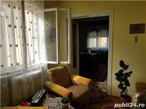 Casa de vanzare, zona centrala, Oradea - imagine 3