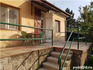 Casa de vanzare, zona centrala, Oradea - imagine 5