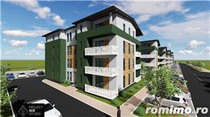 CONSTRUCTIE NOUA P+3E-Braytim-Hotel IQ - imagine 8