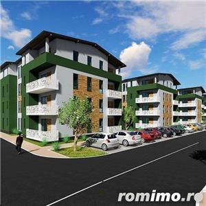 CONSTRUCTIE NOUA P+3E-Braytim-Hotel IQ - imagine 4