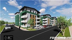 CONSTRUCTIE NOUA P+3E-Braytim-Hotel IQ - imagine 9