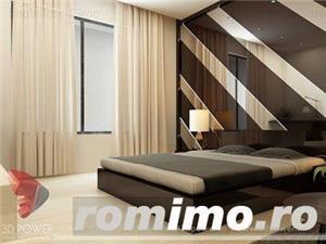 CONSTRUCTIE NOUA P+3E-Braytim-Hotel IQ - imagine 2