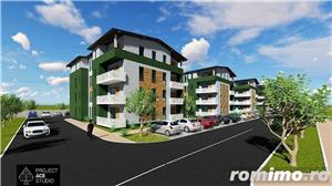 CONSTRUCTIE NOUA P+3E-Braytim-Hotel IQ - imagine 11