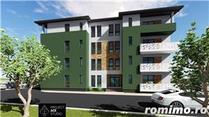 CONSTRUCTIE NOUA P+3E-Braytim-Hotel IQ - imagine 10