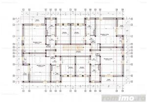 CONSTRUCTIE NOUA P+3E-Braytim-Hotel IQ - imagine 6