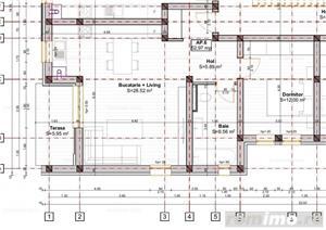 CONSTRUCTIE NOUA P+3E-Braytim-Hotel IQ - imagine 7