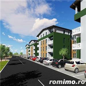 CONSTRUCTIE NOUA P+3E-Braytim-Hotel IQ - imagine 3