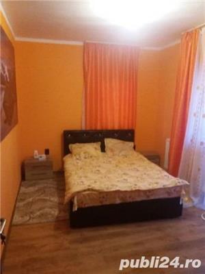Apartament modern cu 3 camere in Floresti - imagine 2