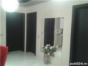 3 camere Bucurestii Noi-Damaroaia - imagine 2