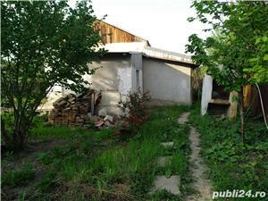 Casa si teren Varsatura - imagine 6