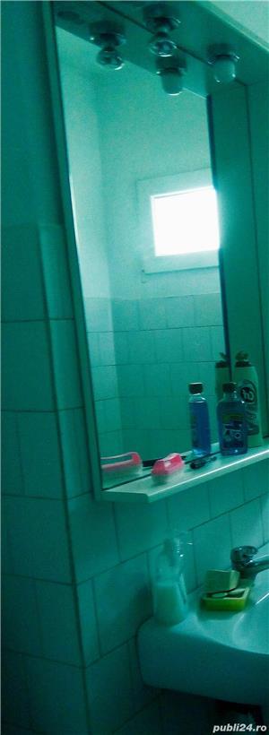 Apartament  3 camere confort 1 semidecomandat - imagine 5