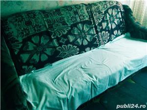 Apartament  3 camere confort 1 semidecomandat - imagine 6