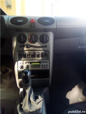 pentru dezmembrat Mercedes-benz A 160 - imagine 7